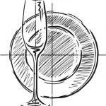 Zukunft Gastronomie - Kongress mit wichtigen Fragen